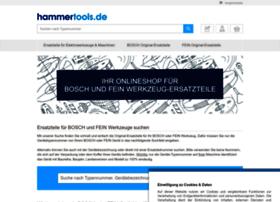 Hammertools.de