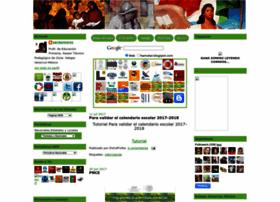 hamober.blogspot.com