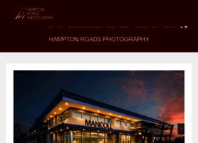 hamptonroadsphotography.com