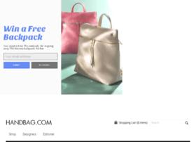 handbag.com