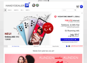 handydealer24.de