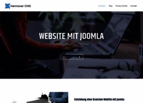 hannover-cms.de