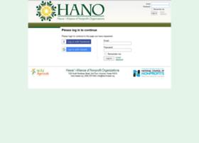 hano.camp9.org