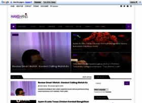 hanspunyablog.blogspot.com