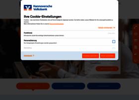 hanvb.de