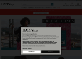 happy-size.de