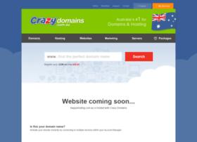 happyhosting.com.au