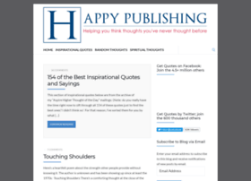happypublishing.com