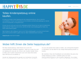 happytoys.de