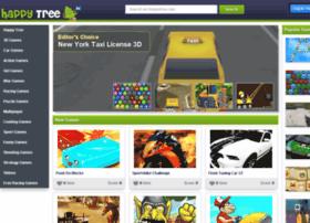 happytree.com