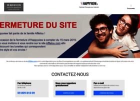 happyview.fr