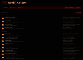 hardforum.com