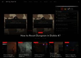 hardgame2.com
