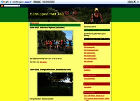 hardlopenmettoli.blogspot.com