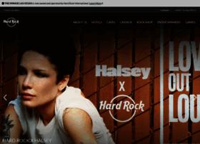 hardrock.com