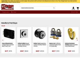 hardwareandtools.com