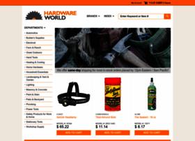 hardwareworld.com