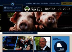 harfordcountymd.gov