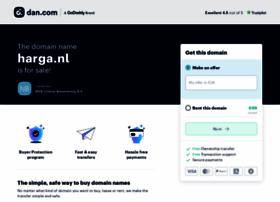 harga.nl