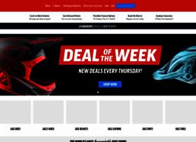 hargrovescycles.co.uk