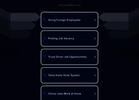 harian-global.com