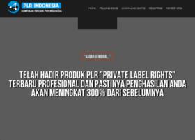 harianbisnisonline.com