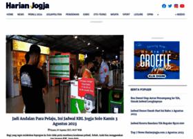 harianjogja.com