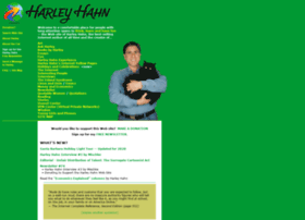 harley.com