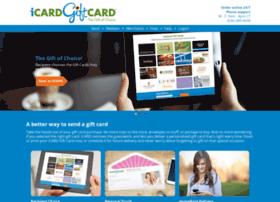 harris.clickit.icardgiftcard.com
