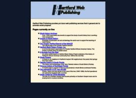 hartford-hwp.com