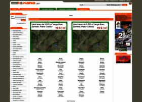 harti.searchromania.net