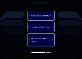 harumika.com