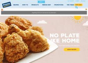 Harvestlandbrand.com