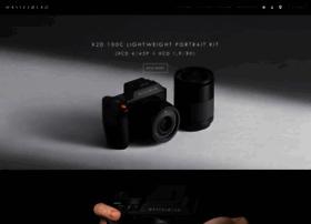 hasselblad.se