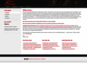 hat-gar-keine-homepage.de