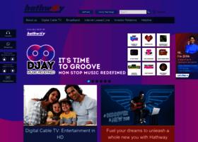 Hathway.com