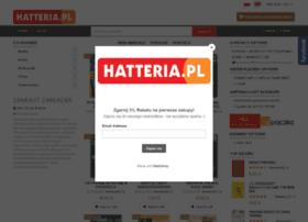 hatteria.pl