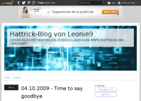 hattrick-blog.over-blog.org
