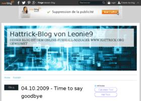 hattrick-blog.over-blog.org