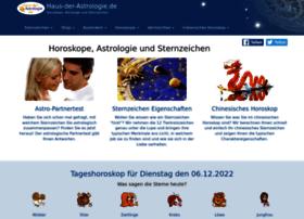 haus-der-astrologie.de
