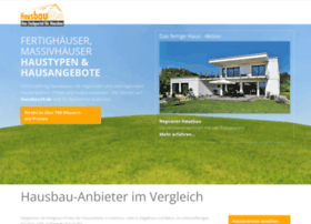 hausbau24.de