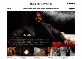 hauteliving.com