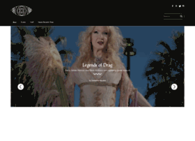 hautemacabre.com
