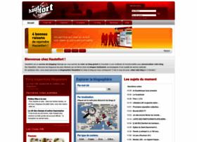 hautetfort.com