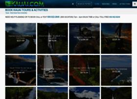hawaiifuntours.com
