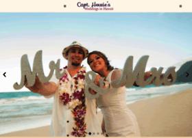 hawaiiweddings.com