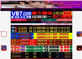 Haznahijab.com