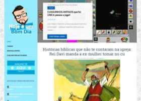 hbdia.com