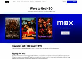 hbogo.com