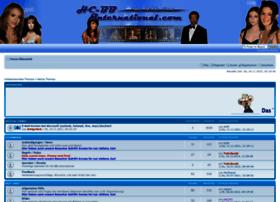 hc-bb-international.com